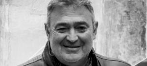 A Gesztesi ügyvédje beszélt az elhunyt színész végrendeletéről