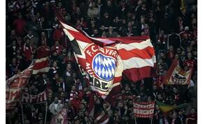 Nagy nevek a Bayern München célkeresztjében