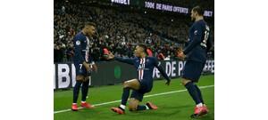 Így akadályozná meg a PSG, hogy Mbappé a Realhoz szerződjön