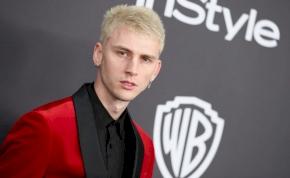 Érkezik a rapper, aki még Eminemmel is mert csatázni