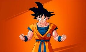 Szárnyalnak a Dragon Ball Z: Kakarot eladásai