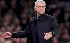 """""""Mourinho pocséknak nevezett"""" – Chelsea-játékos mesélt a trénerről"""