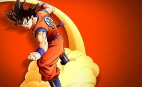 A kritikusok utálják a Dragon Ball Z: Kakarotot