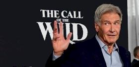 Harrison Ford elárult egy fontos dolgot az Indiana Jones 5-ről