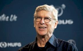 Arsene Wenger új lesszabályt vezetne be