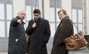 Colin Farrell és az Erőszakik rendezője újra együtt dolgozik