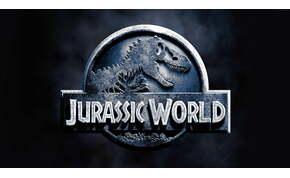 Leleplezték a Jurassic World 3 egyik dinoszauruszát, ami nem egy T-Rex