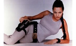 Zsolt utazása az Angelina Jolie főszereplésével készült Tomb Raider helyszínére – galéria