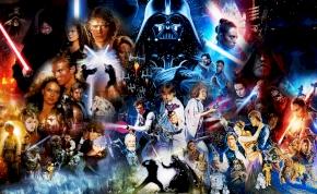 A Skywalker kora után már érkezik is a következő Star Wars-film