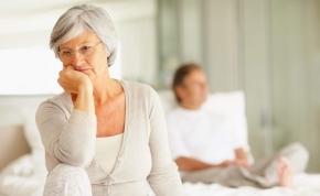 Kiderült, hogy miért gyakoribb az Alzheimer-kór a nőknél