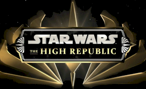 Vuki Jedi is lesz az új Star Wars projektben – előzetes