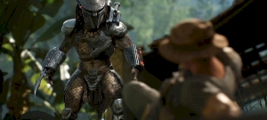 Érkezik az új Predator játék: Hunting Grounds
