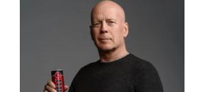 Új reklámot forgat Bruce Willis és a Hell