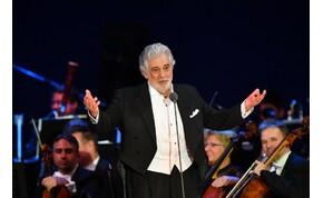 Egyre nagyobb a baj, sorra mondja le koncertjeit Plácido Domingo