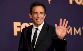 Most akkor Ben Stiller tényleg Halálos Iramban tag lesz?