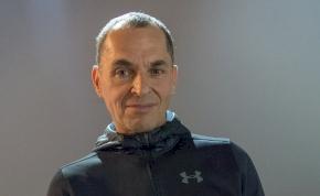Exatlon Hungary: Palik László meglepte a versenyzőket