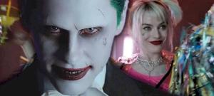 El Joker también protagonizó Harley Quinn, pero no fue interpretado por Jared Leto.