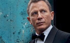 A koronavírus James Bondot is kinyírja – elhalasztják az új film premierjét?