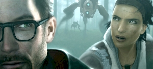Megérkeztek a játékmenet videók a Half-Life: Alyxhez