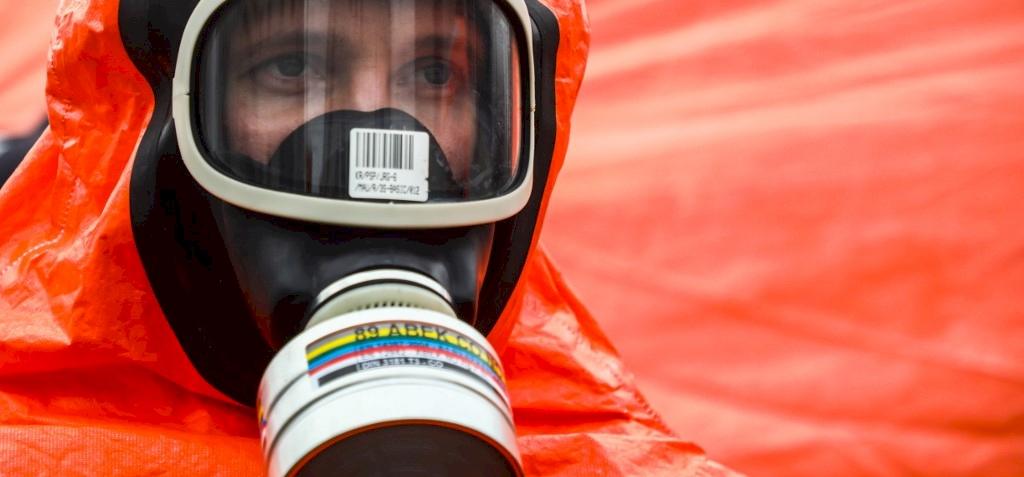 Megvan az első két koronavírusos beteg Magyarországon – videó