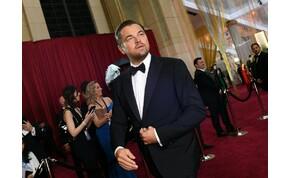 Mi mást reklámozna Leonardo DiCaprio, ha nem egy elektromos autót? – videó