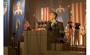 Az amerikaiak valójában hatalmas nagy nácik - Támad az új HBO széria