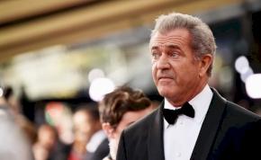 A Trónok harca és Mel Gibson találkozik – fotó