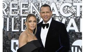 Jennifer Lopez tánca után jött a meglepetéssel vegyített döbbenet – videó