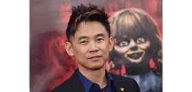James Wan újraalkotja az egyik leghíresebb horrorikont