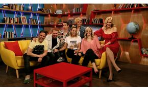 RTL Klub: új házigazdákat kap a csatorna egyik vezető műsora