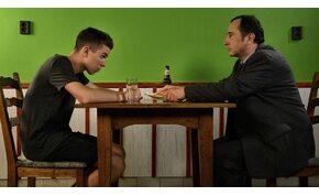18 éves, magyar középiskolás alkotása lett a legjobb film Amerikában