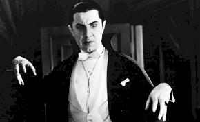 Női rendezővel készül az új Drakula-film
