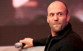 Nem hiszed el, hogy ki lesz Jason Statham utódja