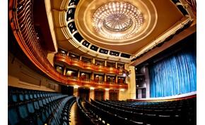 Aki teheti, az ne váltsa vissza a színház, vagy koncertjegyét