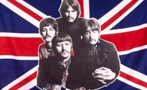 Még pár hónapot várni kell a Beatles-filmre