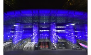 Bolgár-magyar meccs lesz, viszont csúszhat a 2020-as Európa-bajnokság