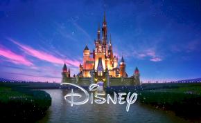Vége: a Disney is törölte több premierjét is – íme a teljes lista