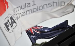 Hivatalosan is törölték a Forma-1 Ausztrál Nagydíjat