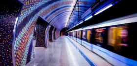 Jelentősen megváltozik a budapesti metrók menetrendje