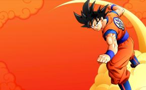Újabb mérföldkőhöz érkezett a Dragon Ball Z: Kakarot