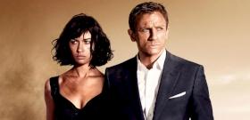 Koronavírusos lett Daniel Craig egykori Bond-csaja