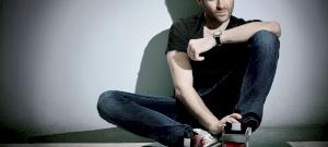 Már meg is van 2020 dala Armin van Buuren műsorában?