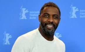 Idris Elba is koronavírusos lett – elmondta, hogy van