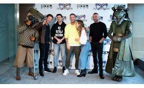 Koronavírus: így változnak az RTL Klub műsorai