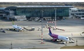 Határzár: mi a helyzet a ferihegyi repülőtérrel?