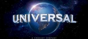Ezeket a moziba szánt filmjeit teszi online elérhetővé az Universal