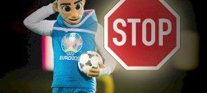 Egy évvel elhalasztották a 2020-as Európa-bajnokságot
