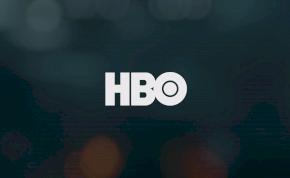 A koronavírus miatt csúszni fognak a magyar szinkronok az HBO-nál