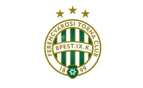 Tizenöt millió forintot adományoz két kórháznak a Ferencváros