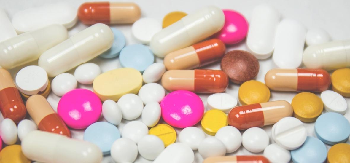Ezt a gyógyszert kell elkerülni, ha koronavírusra gyanakszunk?
